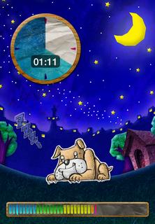 1_sleeping_dog.png